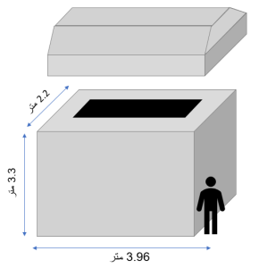 Saqqara-Box2-4